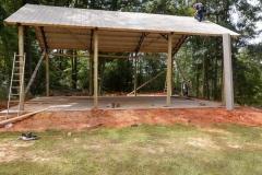 kent-construction-metal-roofing-installation-1