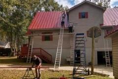 kent-construction-metal-roofing-installation-3