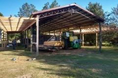kent-construction-metal-roofing-installation-7